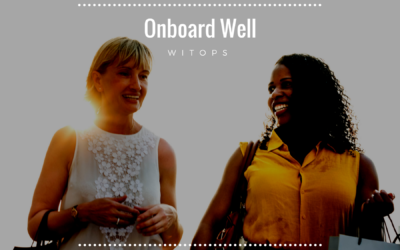 Research: Onboarding