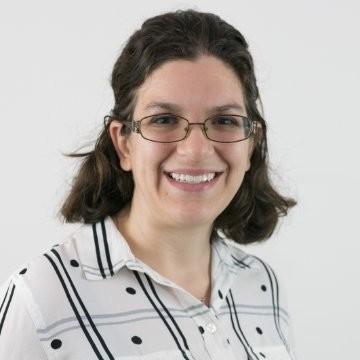 Rebecca Annis