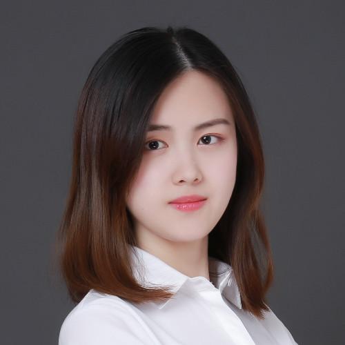 Xuan Zhang
